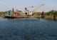 Впервые за тридцать лет в Подгородном расчистят реку Кильчень