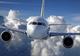 Евросоюз хочет запретить полеты сразу в три украинских аэропорта