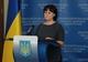 Дніпропетровщина – у п'ятірці лідерів України з децентралізації