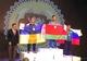 Днепровский спортсмен стал серебряным призером Чемпионата мира по армреслингу