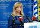Підсумки тижня від ДніпроОДА