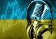 На Дніпропетровщині 80% радіопрограм ведеться українською мовою