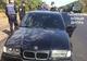 В Днепре патрульные задержали мужчин, которые угрожали и требовали деньги