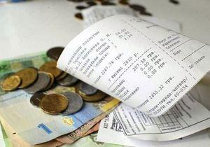 Через неделю в Украине пересчитают субсидии