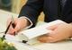 Порошенко подписал новую редакцию закона «Об образовании»