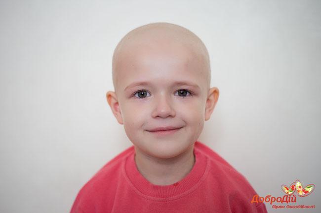 Дочурку раком