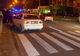 На проспекте Александра Поля сбили девушку на пешеходном переходе