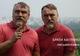 Братья Капрановы презентуют в Каменском новую книгу