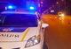 На Маршала Малиновского водитель Mazda сбил мужчину и скрылся с места ДТП, чтобы спасти его
