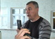 На Днепропетровщине уволили директора интерната, избившего журналистку