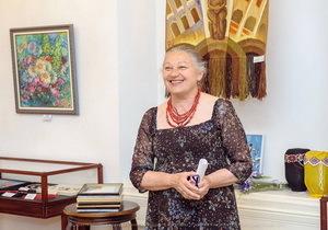 Чем встретят гостей музейного фестиваля в «Литературном Приднепровье»