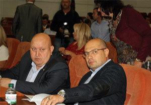Депутаты проголосовали за е-билет