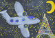 В Музее украинской живописи завтра приземлятся самолеты