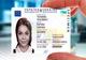 Украинцы смогут ездить в Грузию по ID-картам