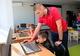 Современные школы робототехники открыли еще в Покрове и Никополе
