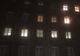 В Днепровской психиатрической больнице незаконно удерживали пациентов, — МОЗ