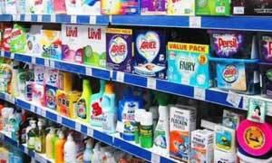 Днепряне обратились к ВР с петицией о запрете фосфатов