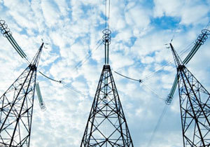 Рост цен на электроэнергию в Украине: в НКРЭКУ опровергли заявление Лещенко