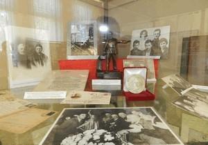 Что можно увидеть на Всеукраинском фестивале музеев в Днепре