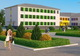 ДнепрОГА капитально ремонтирует Анновскую опорную школу