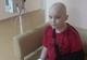 Мальчишке из Павлограда нужна наша помощь, чтобы побороть онкологический диагноз