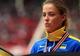 Днепровские легкоатлеты претендуют на звание «Восходящая звезда» в Европе