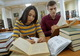 Как украинским студентам получить кредит на образование?
