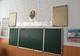Ученики школы № 62 временно будут учиться в другом заведении