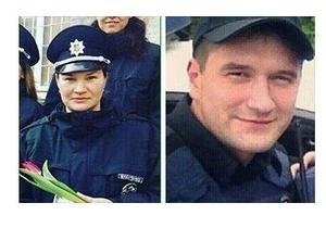 Два года после убийства патрульных в Днепре: на каком этапе судебный процесс сейчас?