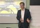 Предпринимателям Днепропетровщины рассказали о практических аспектах обращения с опасными отходами