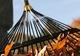 60 часов отработает житель одного из сел Днепропетровщины за публичное обнажение