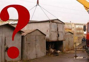 Последствия «большой чистки» в Днепре: что будет на месте снесённых ларьков и гаражей