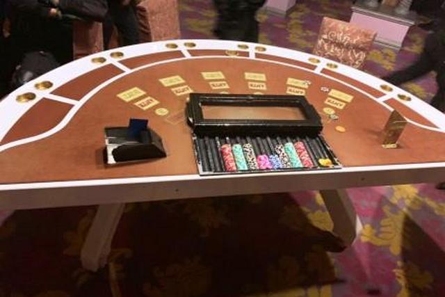 Куда сообщать о подпольных казино казино онлайн от 1 рубля ставка