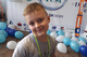 Противостоять совсем «несладкой» болезни поможет инсулиновая помпа - 8-летнему Денису Овсянникову нужна наша помощь!