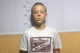 Помогите разыскать 13-летнего парня
