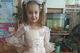 Для спасения жизни 5-летней Ани Сутко с болезнью Верльгофа нужен дорогостоящий препарат!
