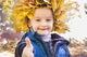 Победить лейкоз в одиночку нельзя! Наша помощь нужна 6-летнему Диме Марусяк