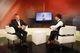 Интервью городского головы Днепра Бориса Филатова программе «Грани» 34 канала