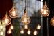 В октябре для жителей Днепра изменятся лицевые счета по электроэнергии