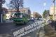 В центре Днепра маршрутка насмерть переехала пешехода (момент ДТП)