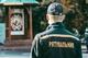 Чрезвычайники Днепропетровщины отмечают свой профессиональный праздник - День спасателя