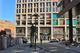 На улице Южной открыли часть нового пешеходного бульвара