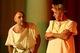 Молодежный театр открывает сезон премьерой в стиле «элитарного андеграунда»