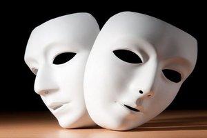 В Днепропетровском молодежном театре представят новый формат спектаклей