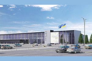 Новый аэропорт Днепра сможет принимать большие самолеты - эксперт