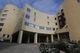 В областной детской клинической больнице на Космической завершили реконструкцию
