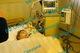 В Днепре спасают 2-летнего мальчика, которого искусали собаки: нужна помощь