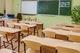 На Днепропетровщине на карантине 5 учебных заведения