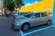На парковках Днепра планируют установить видеонаблюдение