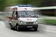 82-летняя женщина после запуска сердца отказалась ехать в больницу